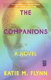 Companions TP