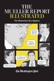 Mueller Report GN