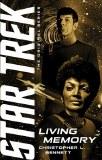 Star Trek The Original Series Living Memory SC