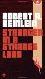 Stranger In A Strange Land SC