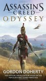 Assassin's Creed Odyssey MMP