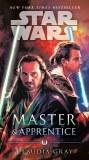Star Wars Master & Apprentice MMPB