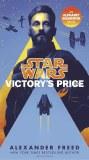 Star Wars Victorys Price MMPB
