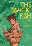 Magic Fish TP