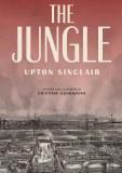 Jungle GN