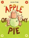 Apple of My Pie HC