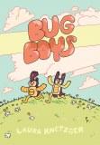 Bug Boys HC Vol 01