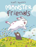 Monster Friends TP