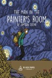 Man In the Painters Room GN