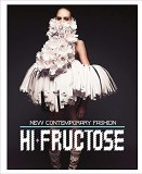Hi Fructose New Contemporary Fashion HC