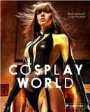Cosplay World TP