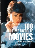 100 All-Time Favorite Movies of the 20th Century HC
