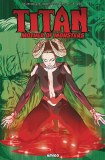 Titan Mother of Monsters TP