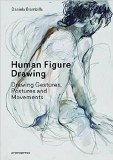 Human Figure Drawing Drawing Gestures Postures and Movements