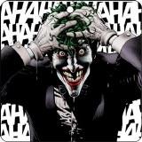 Joker Air Freshener