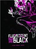 Fluorescent Black TP