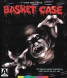 Basket Case Limited Edition Blu ray
