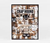 Crap Hound Additions