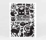 Crap Hound 2020 Black Cats