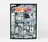 Crap Hound More Unhappiness