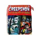 Creepshow Plush Cusion