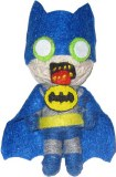 DC Zombie Batman String Doll