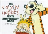 The Calvin and Hobbes Tenth Anniversary Book TP