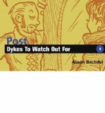 Dykes To Watch Out For Vol 09 Post
