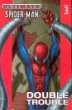 Ultimate Spider-Man TP Vol 03