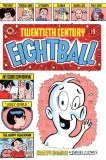 20th Century Eightball TP