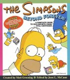 Simpsons Beyond Forever