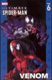Ultimate Spider-Man TP Vol 06