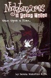 Nightmares and Fairy Tales TP VOL 01 Once Upon A Time