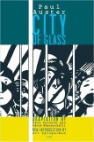 City Of Glass TP