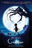 Coraline MMP Movie Tie-In