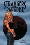 Strangers In Paradise TP Vol 04