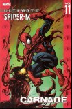 Ultimate Spider-Man Vol 11