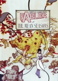 Fables TP Vol 05 The Mean Season