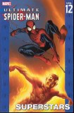 Ultimate Spider-Man TP Vol 12