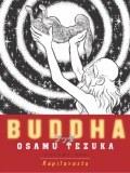 Buddha Vol 01 Kapilavastu