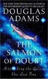 Salmon Of Doubt MMP