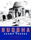 Buddha Vol 02 The Four Encounters
