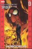 Ultimate Spider-Man V.13