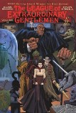 League Of Extraordinary Gentlemen TP VOL 02