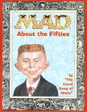 Mad About The Fifties TP