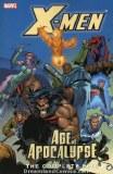X-Men Complete  Age of Apocalypse VOL 02