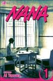 NaNa Vol 01