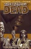 Walking Dead TP Vol 04 The Hearts Desire