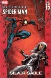 Ultimate Spider-Man V.15