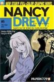 Nancy Drew SC Vol 05